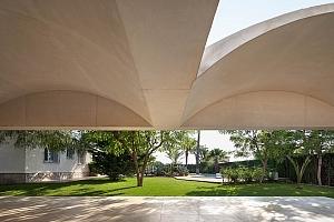 Elche Exposición Muestra de Arquitectura reciente en Alicante 2014-2015