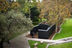 La era de los museos abiertos