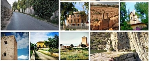 Repensar el patrimonio de Alicante