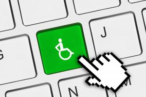 La nueva norma europea de accesibilidad TIC ya está disponible en español