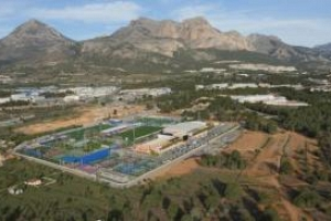 El nuevo PGOU de La Nucía contempla proteger el 60% del término municipal