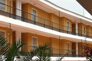 Fomento alienta colonias de 'minipisos' para mayores en su plan de vivienda