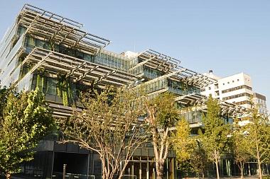 El estándar Passivhaus: cómo lograr ciudades menos contaminantes