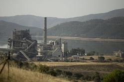Sube el precio del CO2: Calentar el planeta ya no será barato