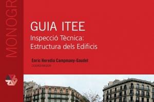 """Mapei patrocina la presentación de la """"Guía ITEE. Inspección Técnica: Estructura de los edificios."""""""