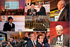 11º Premios NAN de Arquitectura