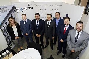 Alicante, ciudad para vivir y también para invertir