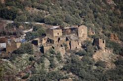Compre un pueblo abandonado en España y dese prisa porque sube de precio