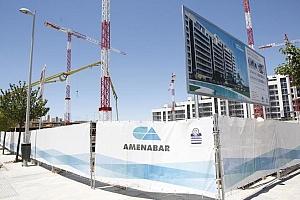 La ola de la recuperación inmobiliaria recorre toda Europa