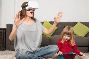 Las 'proptech' revolucionan un mercado en el que empieza a imponerse la realidad virtual y las agencias digitales