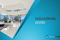 Ventanas y puertas en los nuevos modos de diseñar el espacio doméstico