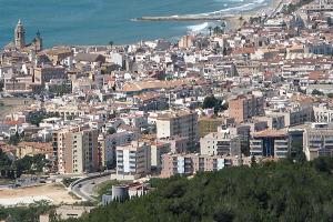 Sitges aprueba las bases de las ayudas destinadas a obras de rehabilitación arquitectónica y energética de viviendas