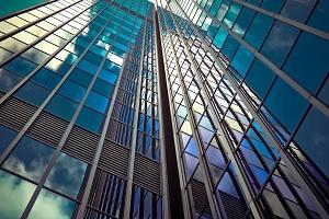 Crean una ventana inteligente que permite ahorros energéticos de hasta el 40%