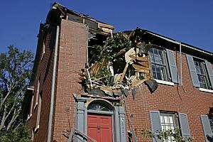 Beneficios de la construcción con estructuras resistentes a peligros