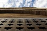Intervención en el entorno de la Muralla Almohade