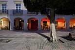 Hotel Plaza Vieja