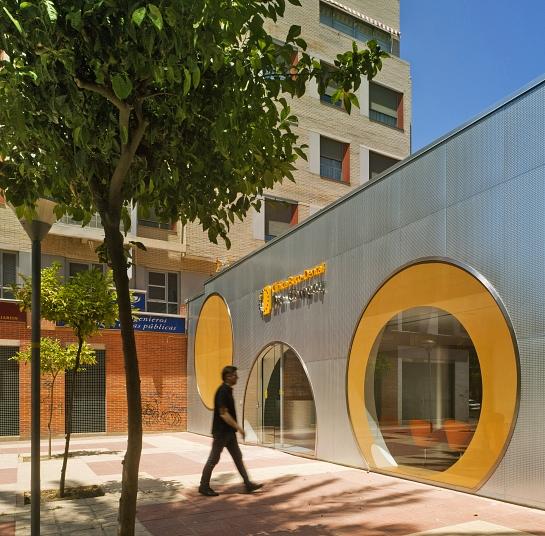 Clínica Buco-dental Dra. Campoy . Murcia . Murcia . España