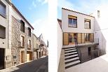 Casa Cal Parraquet