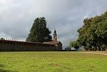 Centro de Interpretación Parroquial de Vedra