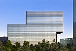 Edificio de oficinas D123, Barcelona