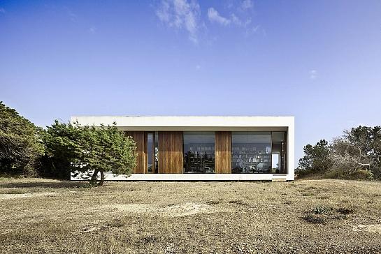 Estudi EPDSE . Illes Balears . España