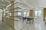 Diseño Interior Vivienda