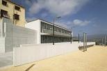Regeneración urbana del entorno de La Soledad para construcción de 3 viviendas de promoción pública y equipamiento público en Moratalla