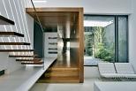 Estudio de Arquitectura y Diseño