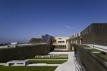 Facultad de Ciencias Gastronómicas y Centro de Investigación e Innovación en Ciencias Gastronómicas