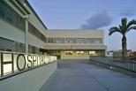 Hospital Viamed San José