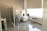 Clínica IVF Spain