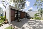 Casa Canto Cholul