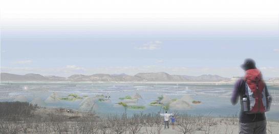 Navitas Biotopo . Orihuela . Alacant . España