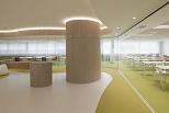 Centro Internacional Santander Emprendimiento