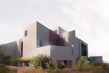 reforma integral y rehabilitación de vivienda . Granada . Granada . España