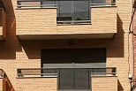 Edificio de 11 viviendas