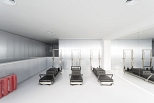 Clínica Fisioterapia