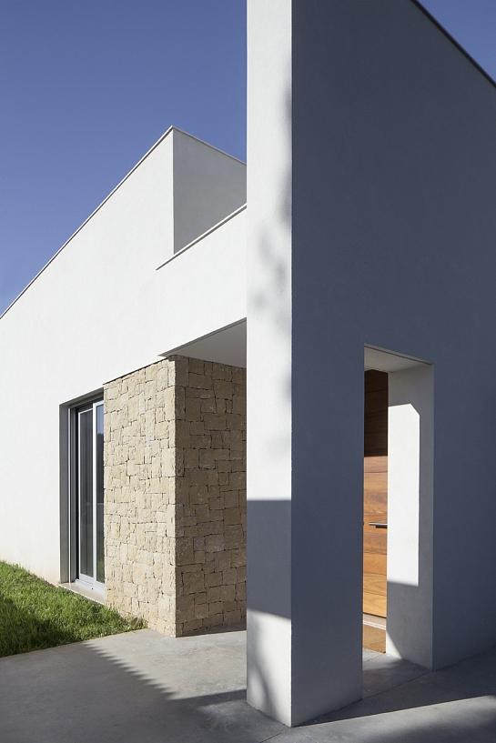 Casa PI . València . España