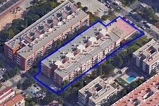 Edificio de 99 viviendas . San Vicente del Raspeig . Alacant . España