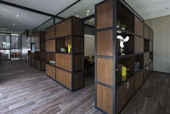 Workcenter México . Mérida . Yucatán . México