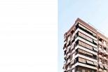 Edificio Pintor Gisbert-Av. Ronda
