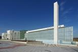 Parque Científico de Madrid