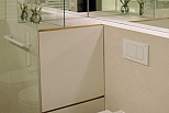 Reforma y diseño de mobiliario para baño