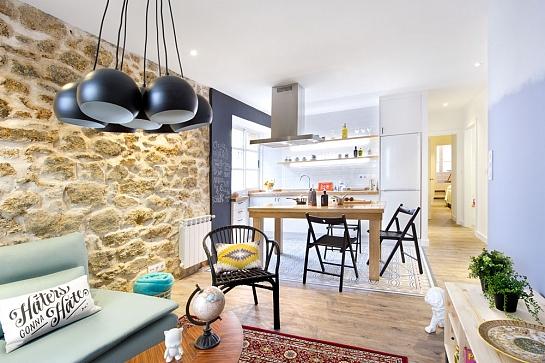 A Coruña for rent . A Coruña . A Coruña . España