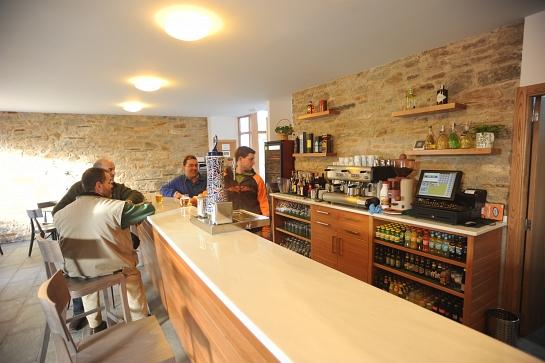 Restaurante-Bar-Ultramarinos