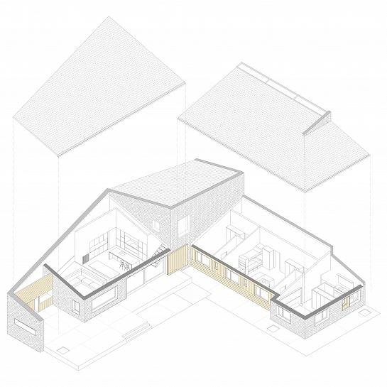 Casa unifamiliar en la Cerdanya