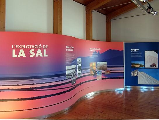 Rehabilitación de la Casa Principal de la Finca Can Marroig . Illes Balears . España