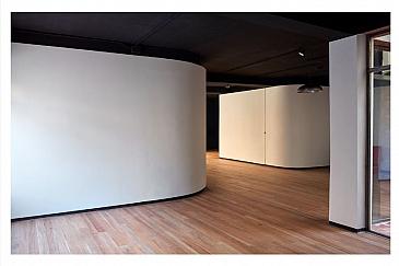Hygiene Centro de Operaciones Artísticas . Valencia . València . España