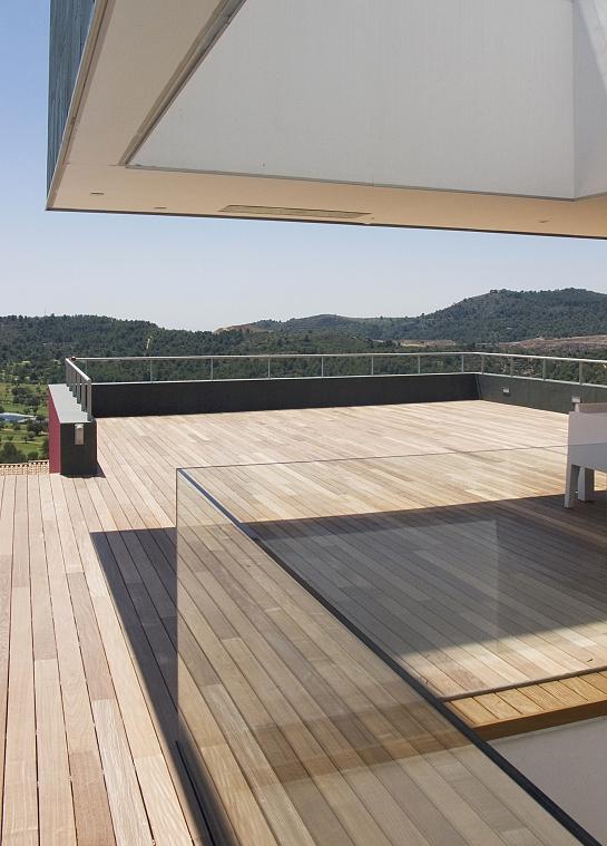 Casa Coma 03 . Castellón de la Plana . Castellón . España