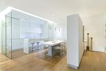 Reforma integral apartamento Pamplona